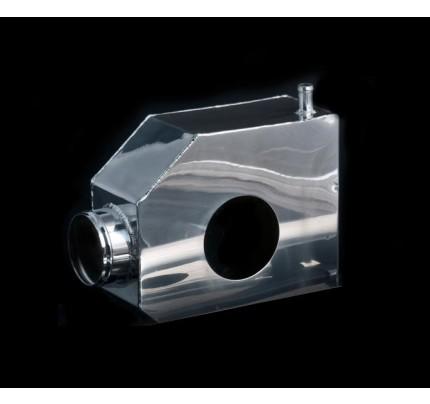 Weapon-R  Aluminum Cold Air Box