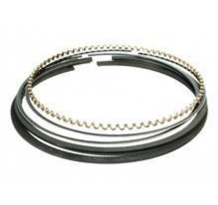 Manley Piston Rings