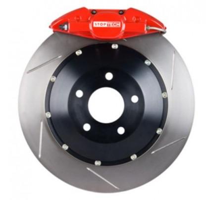 StopTech Big Brake Kit