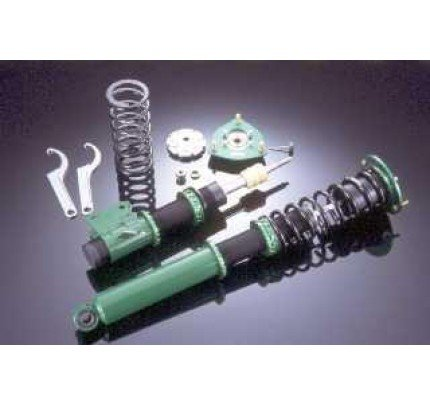 TEIN Type FLEX Coilover Kit - DSP92-6UAS4