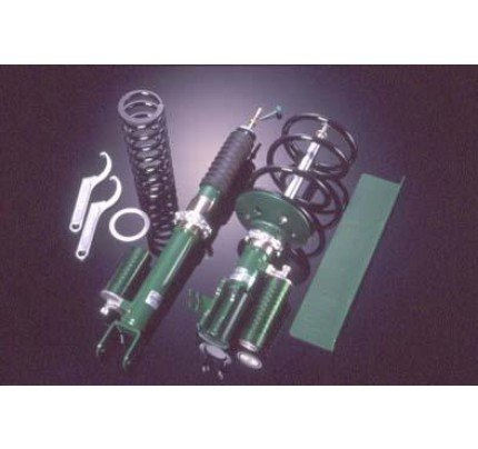 TEIN Type HG Coilover Kit - DSE18-W1LS2
