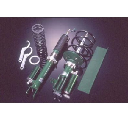 TEIN Type HG Coilover Kit - DSR04-W1LS2