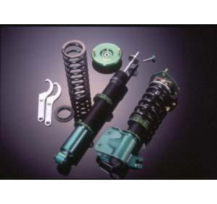 TEIN Super Drift Coilover Kit - GSM32-DUSS1
