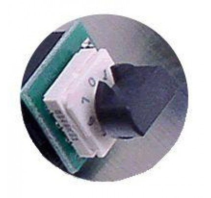 SCT Switch For 4-Bank Switch Chip