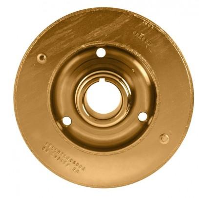 Fluidampr CT Gold Performance Damper