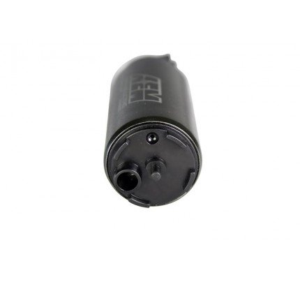 AEM Electronics High Flow In-Tank Fuel Pump