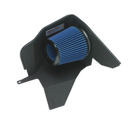 aFe Stage 1 Cold Air Intake