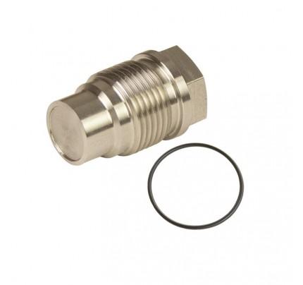 BD Diesel Common Rail Fuel Plug