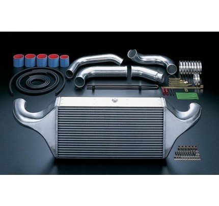 HKS Intercooler Kits - 1301-RT066