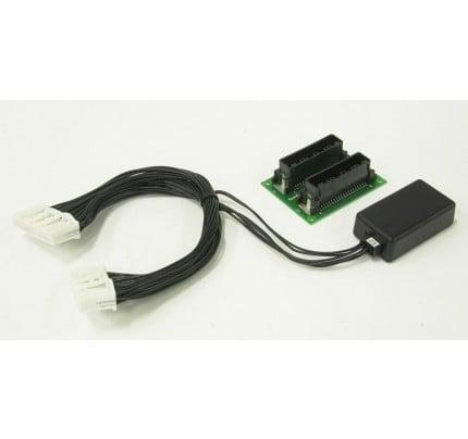 Hypertech Inline Speedometer Calibrator Module