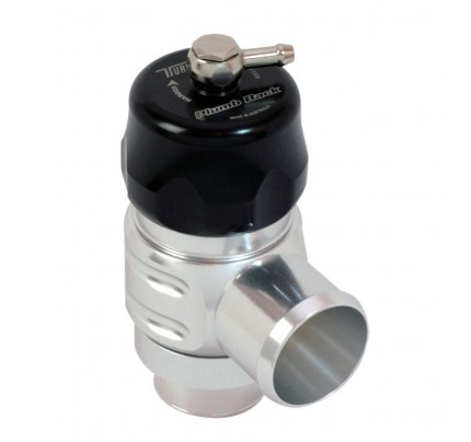Turbosmart Plumb Back BOV