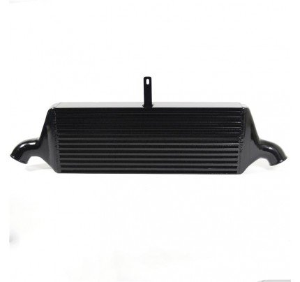 AVO Turboworld Front Mount Intercooler