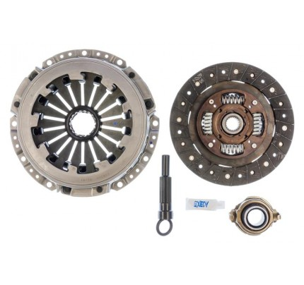 EXEDY OEM Replacement Clutch Kit - 05087