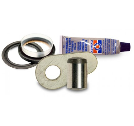 BD Diesel Killer Dowel Pin Repair Kit