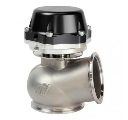 ATS Diesel Wastegate Adapter