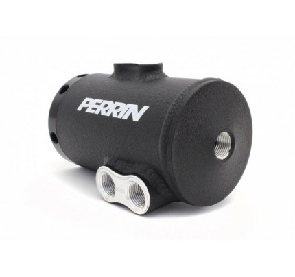 Perrin Performance Air Oil Separator