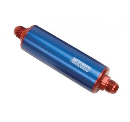 Russell ProFilter Fuel Filter