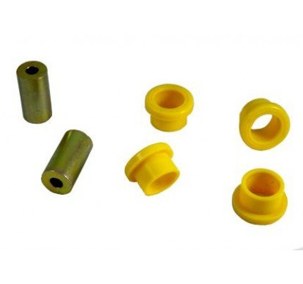 Whiteline Elastomer Bushings