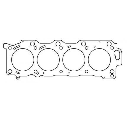 Cometic MLS Cylinder Head Gasket
