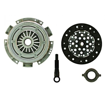 EXEDY OEM Replacement Clutch Kit - 17022