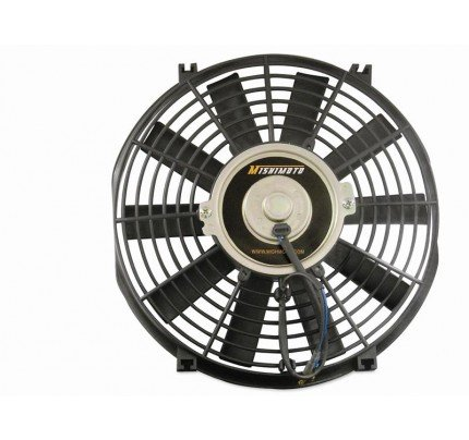 Mishimoto Slim Electric Fan