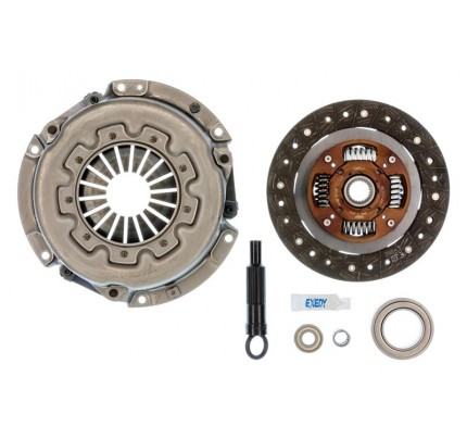 EXEDY OEM Replacement Clutch Kit - 07021