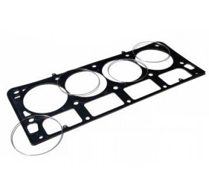 Cometic Phuzion Head Gasket