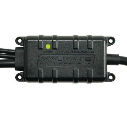 Innovate Motorsports LC-2 Wideband Controller