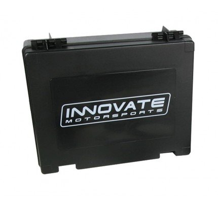 Innovate Motorsports LM-2 Carrying Case
