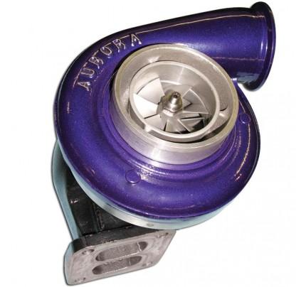 ATS Diesel Aurora 4000 Turbo Only