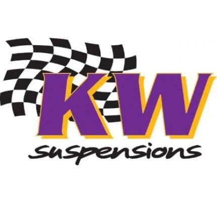 KW Suspension EDC Cancellation Kit