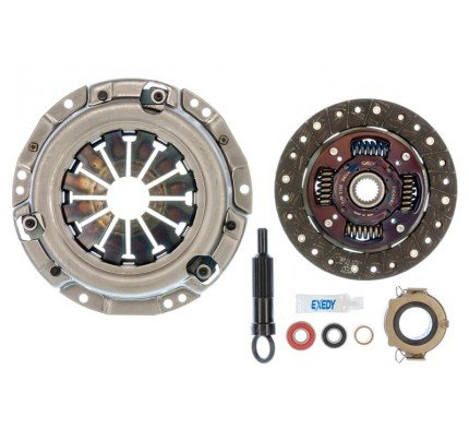 EXEDY OEM Replacement Clutch Kit - 16060