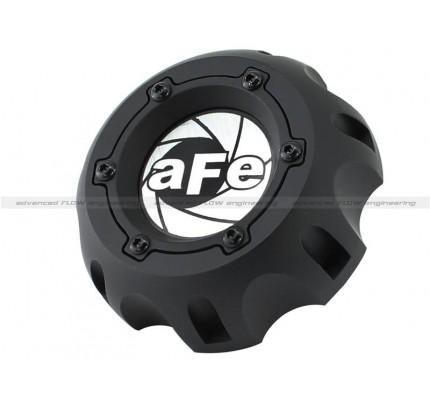aFe Oil Cap
