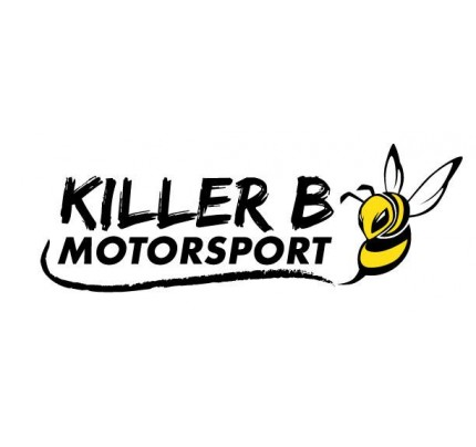 Killer B Motorsport Upper Coolant Reservoir