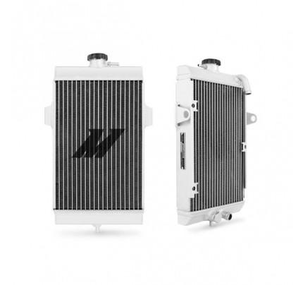 Mishimoto Powersports Radiator