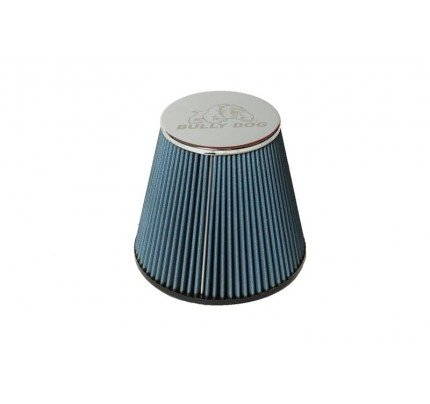 Bully Dog Conical Air Filter