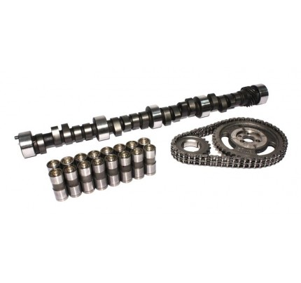 COMP Cams Camshaft Kit - SK Small Kit - SK12-364-4