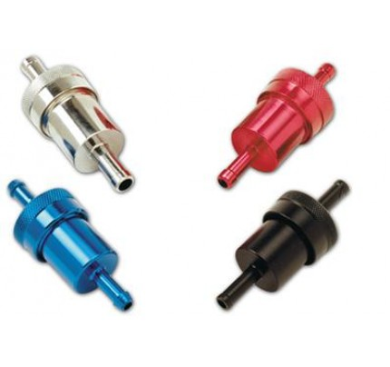Russell Street Fuel Filter Replacement Element