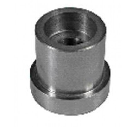 SPC Performance Bushing Press Adapter