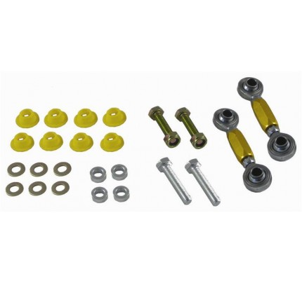 Whiteline Sway Bar Link Kit