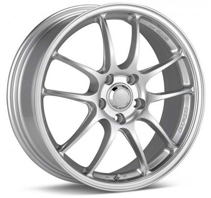 Enkei PF01 Lightweight Racing Series Wheels