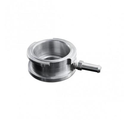 Mishimoto Aluminum CNC Fill Neck