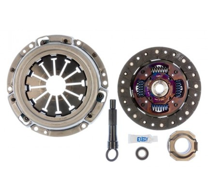 EXEDY OEM Replacement Clutch Kit - 08015
