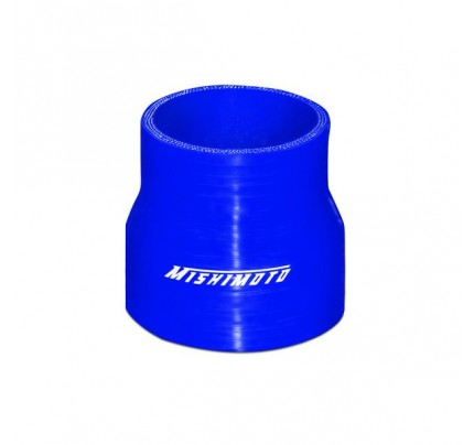 Mishimoto Silicone Transition Coupler