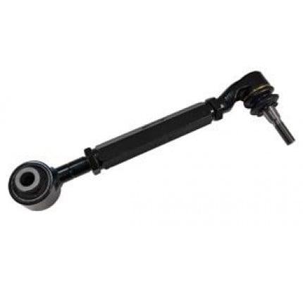 SPC Performance Camber Arm