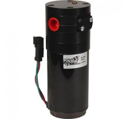 FASS Fuel Systems Replacement Pump