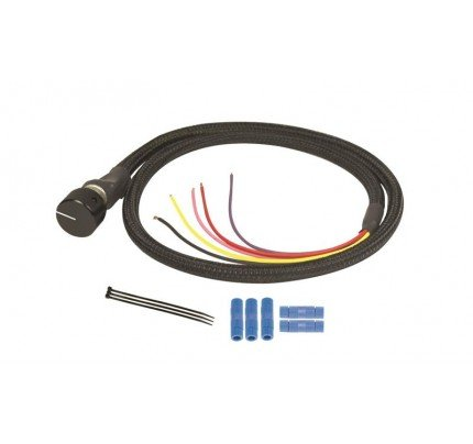 BD Diesel High-Idle Kit
