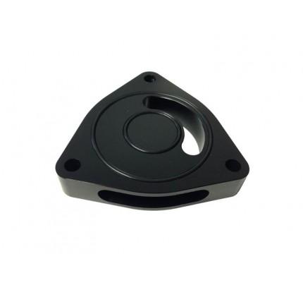 Torque Solution BOV Sound Plate