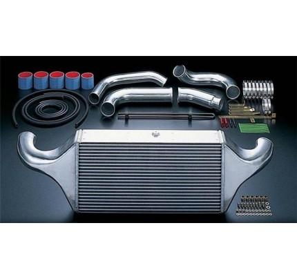 HKS Intercooler Kits - 13001-BM001