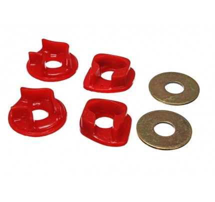 Energy Suspension Motor Mount Insert